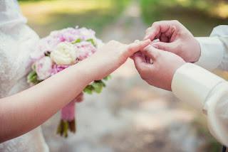 صور زواج 2019 احلى صور معبرة عن الزواج