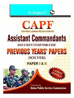 http://www.amazon.in/Solved-Papers-Assistant-Commandant-Examination/dp/9311122505/?tag=buybooks0b-21