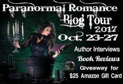 http://marilynvix.com/2017/10/19/paranormal-romance-blog-tour-2017-starts-next-week/