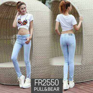 celana jeans, celana jeans wanita, celana jeans premium, celana jeans murah
