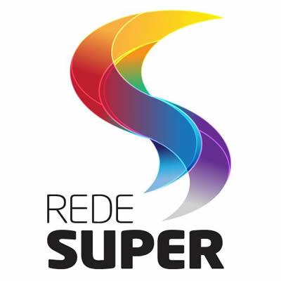 Rede Super