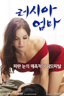 Download Film Russian Mom (2016) HDRip With Subtitle
