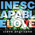 Steve Angrisano - Inescapable Love (2009 - MP3)