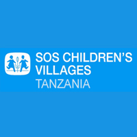 The List of Oppotunities at SOS Childrens Villages Tanzania