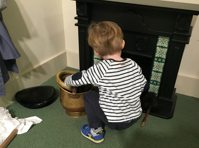 toddler-making-fire