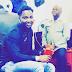 Soji Omobanke Finally Returns Home After Months In New York