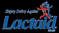 lactaid logo - photo #3