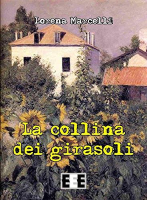 https://www.amazon.it/collina-dei-girasoli-Mainstream-ebook/dp/B015CYP828/ref=sr_1_1?ie=UTF8&qid=1474304905&sr=8-1&keywords=lorena%20marcelli