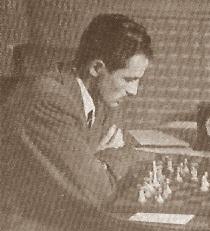 Francisco José Pérez, el otro ausente