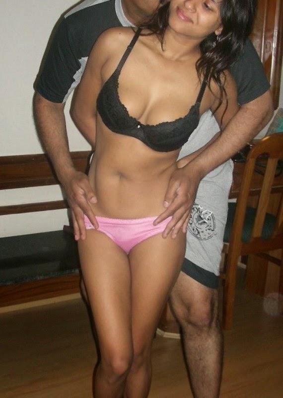 Hot Desi Indian Bhabhi And Aunty Ki Chudai Sex Nangi -4569