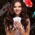 Murnipoker.com Situs Poker Online Dengan Banyak Pilihan Game