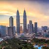 Budget Rp 1.000.000 Tips Travel Murah Malaysia Kuala Lumpur Sudah Bisa Anda Lakukan Sekarang Juga: Simak Cara Mudah Ini Sebelum Anda Berangkat