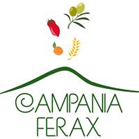 Campania Ferax