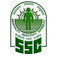 SSC CGL Syllabus 2018 PDF Download Exam Pattern @ssc.nic.in