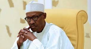 KOWA Aspirant Blasts Buhari's Administration