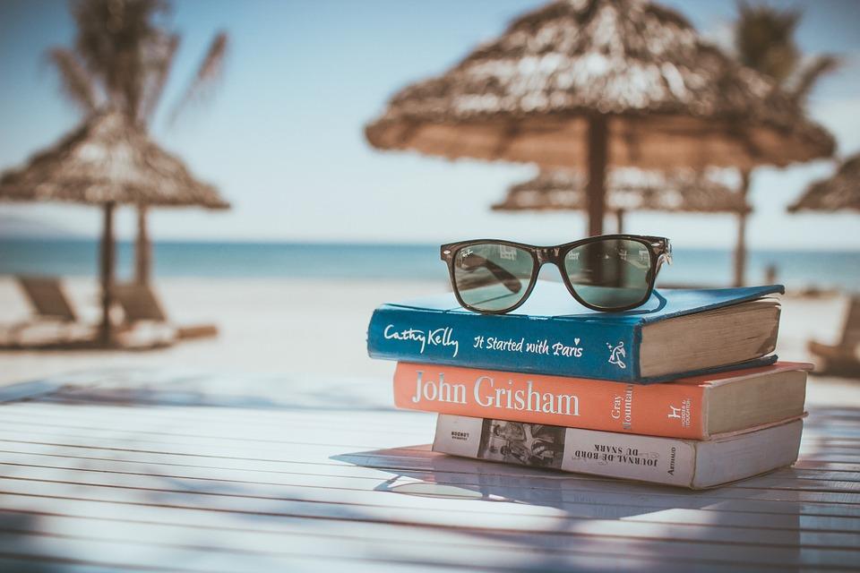 comment choisir ses lunettes de soleil les confidences de lizzie blog beaut et bien tre. Black Bedroom Furniture Sets. Home Design Ideas