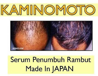 Kaminomoto Original Japan