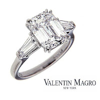 Princess Cut Engagement Rings Offer A Sophisticated Economical Way Of Buying Diamond