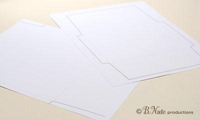 4x6 Envelope Template number 9 10 5x7 4x6 9x12 and other – Sample 4x6 Envelope Template