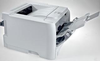Máy in laser HP P2035 đa chức năng chính hãng
