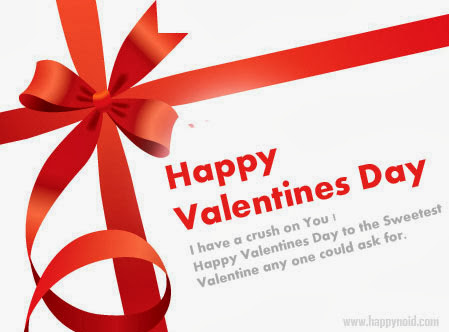 Collection of Valentine's Day Poems, Lyrics and Sayings for 2014 | Happynoid