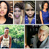 SA Mzansi Celebs Who Are Way Older Than Their Teenage TV Roles!