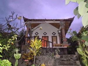 Bukit Indah Homestay Bali