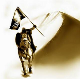 Amr Bin Nufail berdiri dari orang banyak yang berdesak Cerita Sahabat Said Bin Zaid RA