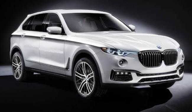 2019 BMW X5 Redesign | Auto Release