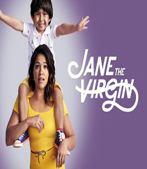 Assistir Jane The Virgin 5×04 Online Dublado e Legendado