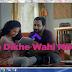 Housing.com launches new TVC - 'Housing.com par Jo Dikhe wahi Mile'