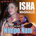 New AUDIO | Isha Mashauzi - Nimpe Nani | Download/Listen
