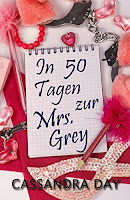 https://www.amazon.de/50-Tagen-zur-Mrs-Grey/dp/3943406970/ref=tmm_pap_swatch_0?_encoding=UTF8&qid=1466011925&sr=8-3