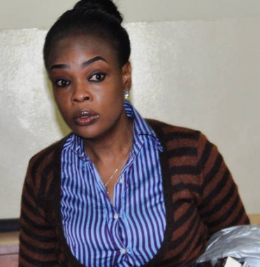 franca asemota jailed 22 years uk