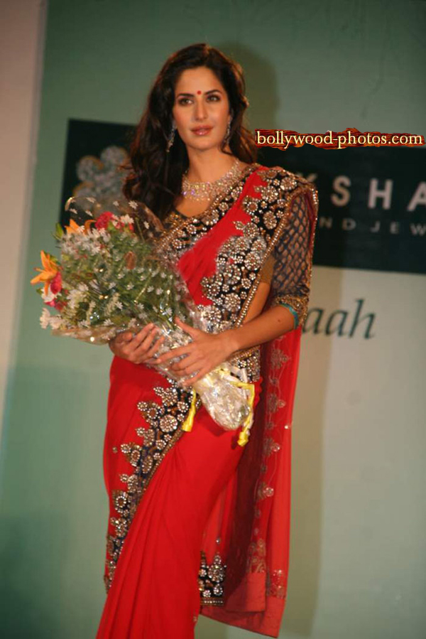 Bollywood Actress In Wedding Dress  Perfection Is Style