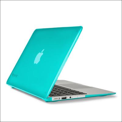 Speck Laptop Case