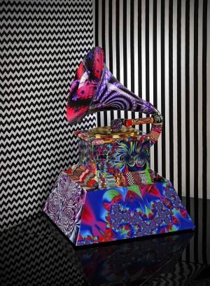Watch The 58th Annual Grammy Awards Online Free Putlocker
