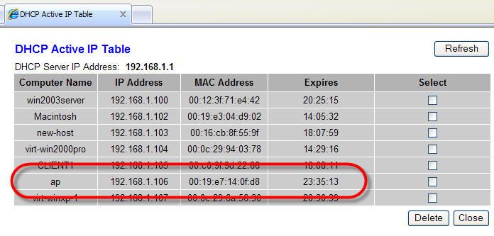 Como Configurar El Ap Cisco 1242ag Desde Cero Patatero