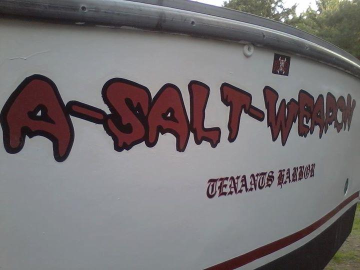 Sarcastic Sarcasms: 20+ Funny/Dirty Boat Names