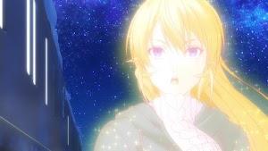 """Shokugeki no Souma: San no Sara - Toutsuki Ressha-hen Ending - """"Atria (アトリア)"""" by Fo'xTails"""