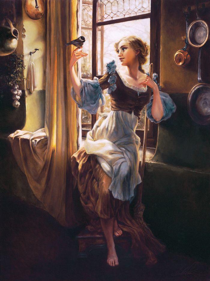 Art-disney-dipinti-11