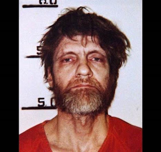 Ted Kaczynski, Unabomber, MKULTRA, Controle Mental