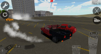 old mini pick up simulator gameplay download android apk mod data 2.jpg