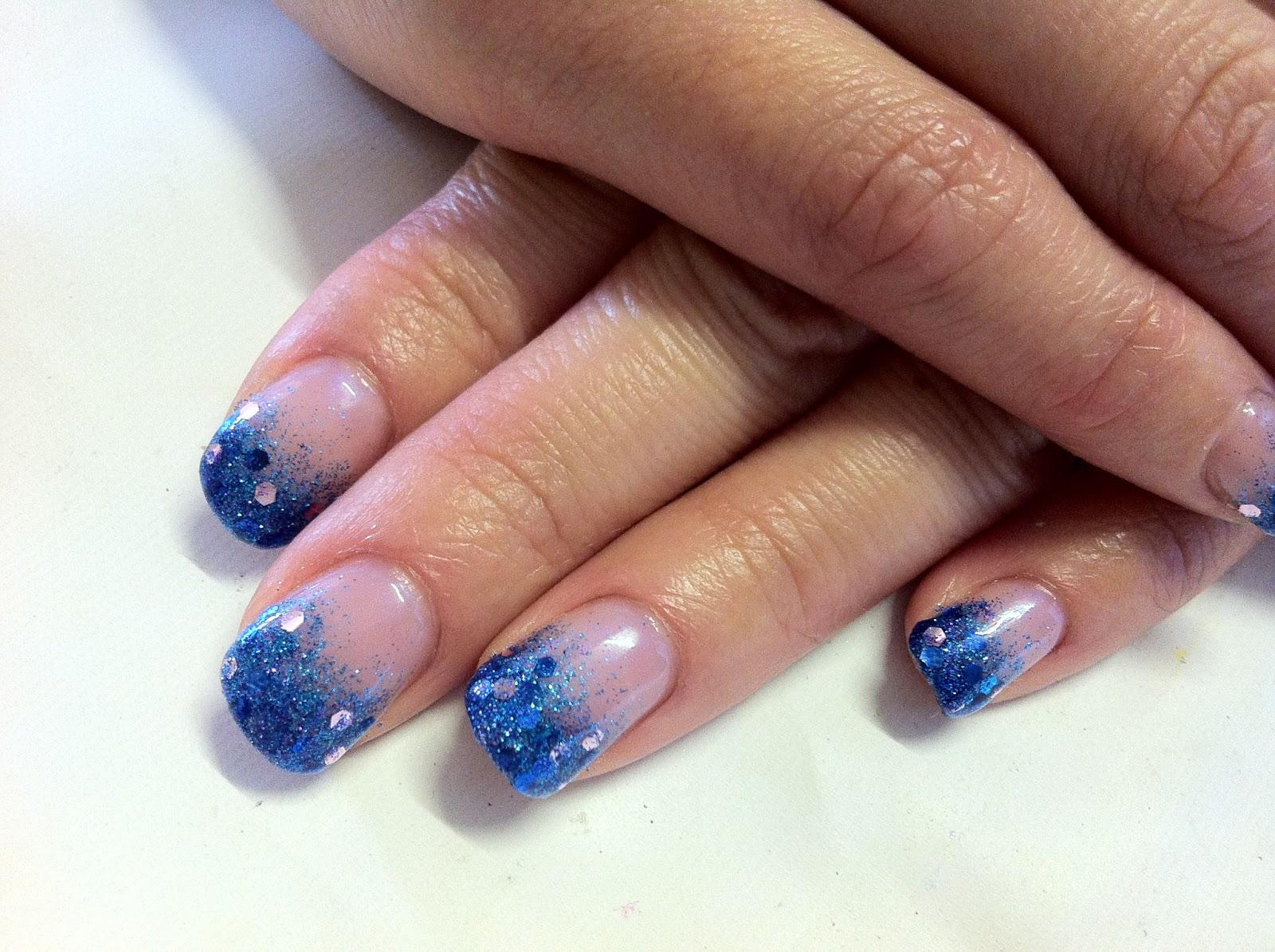 Dangers of gel nail polish - Awesome Nail