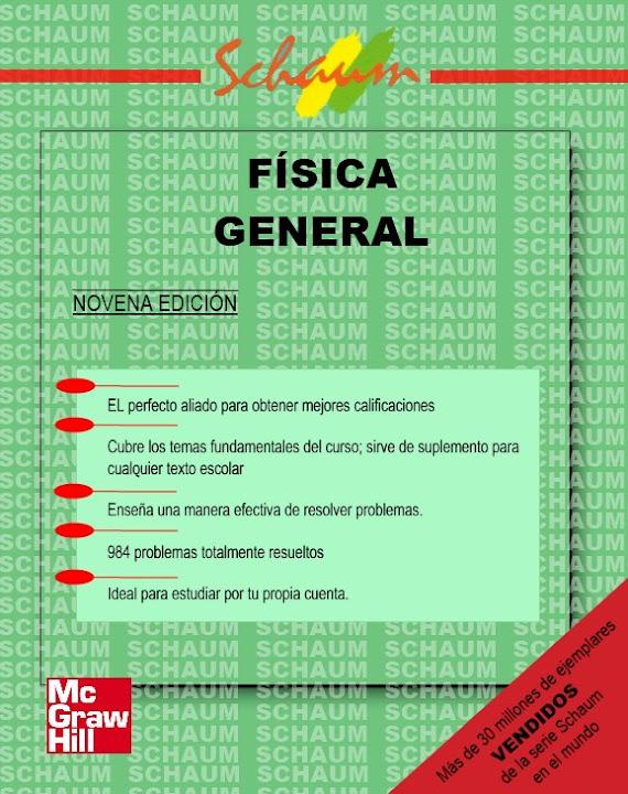 libro de fisica mc graw hill pdf