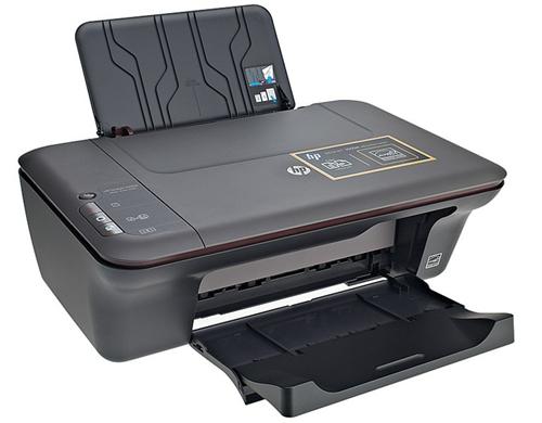 hp deskjet 1050a print scan copy driver free download