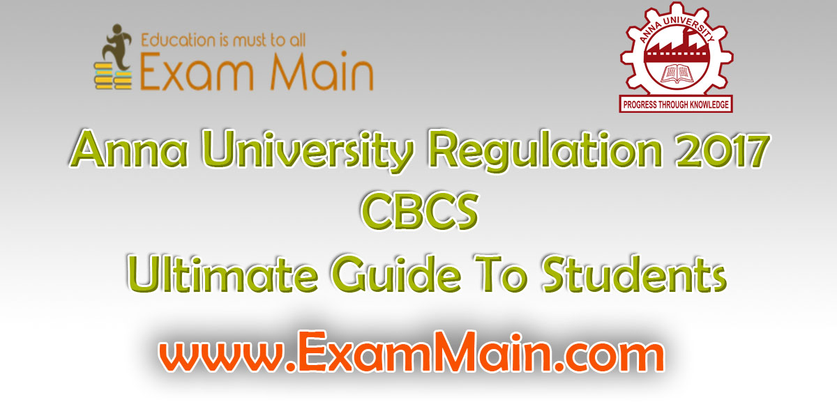 Study guide for cbcs certification ebook array study guide for cbcs certification ebook rh study guide for cbcs certification ebook leti fandeluxe Images