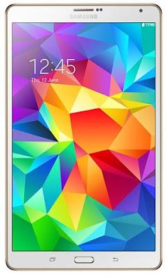 Samsung Galaxy Tab S 8.4 SM-T705Y