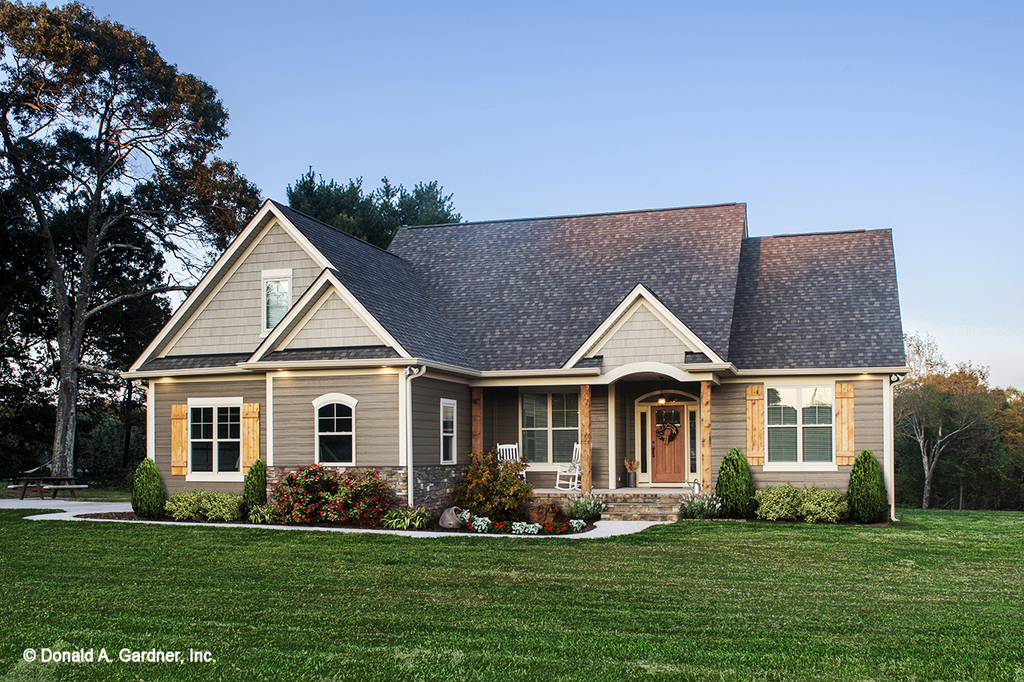 Are you planning to build or buy your new home? If you are thinking of buying or building a new house, you really need to think about it carefully. Have you ever considered to live in a Bungalow House? For many Bungalow houses gave perfect opportunity and ideas for those who are planning to have their new home. It fits other matured couples and families, especially in the Philippines. Older people, especially in your family, really want to live in a quiet place and have a quiet home. This bungalow house really suites to them and for each and every one of us.  We will share with you the benefits of this bungalow. First, it is a safe place to live for everyone. Bungalow houses are safe especially to those older people because they don't have to climb up the stairs to go to their bedrooms. They can relax, eat and sleep well in the ground floor area. It lessens the percentage of danger for those families with small children. Secondly, It has a balcony for gatherings and small events and parties. Lastly, It is cheaper and will not cost a lot of expenses.  We have some different lovely designs of this type of house. This ideas and designs will enhance the look and ambiance of your living. Aside from that, your house will be more beautiful, cold and peaceful. Even though it is small,  we can assure you that it is comfortable for you and your family. We have also provided it's floor plans for you to choose the best design for your future house.