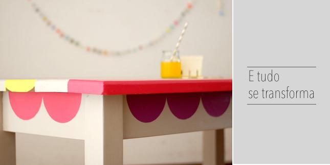 Inspiração-para-reformar-uma-mesa-antiga